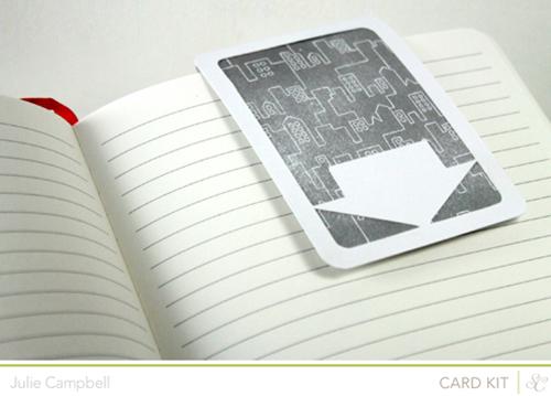SCBookmarkCard2