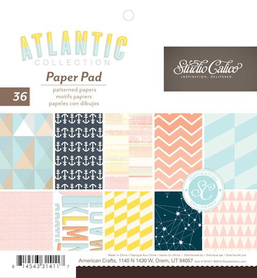 331411_SC_Atlantic_6x6.5_Paper_Pad-01