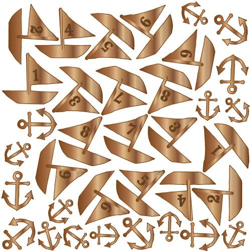 331390_wood_veneer_Boats_anchor-01