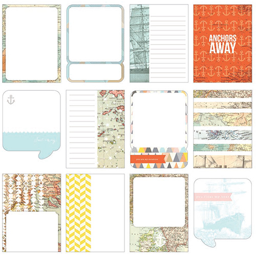Journalingcards-all