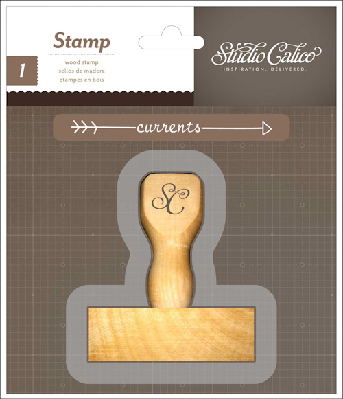 331414_SC_Stamp_Currents_PKG_RefSheet-01