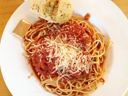 AE_Dinner