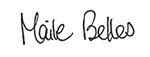 MaileBelles