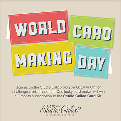 WORLD-CARDMAKING-DAY-400