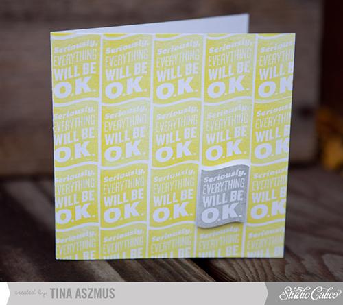 Ok_Card_Full