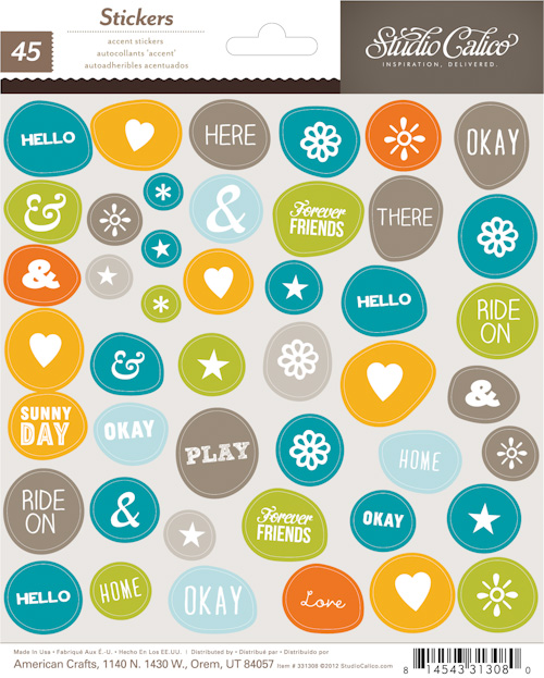 331308_SC_Here&There_Circles_Card_Stickers_6x7_ART_PKG-01