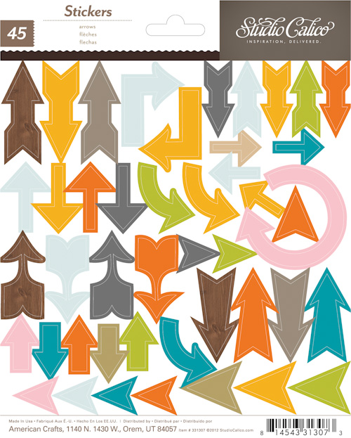 331307_SC_Here&There_Arrows_Card_Stickers_6x7_ART_PKG-01