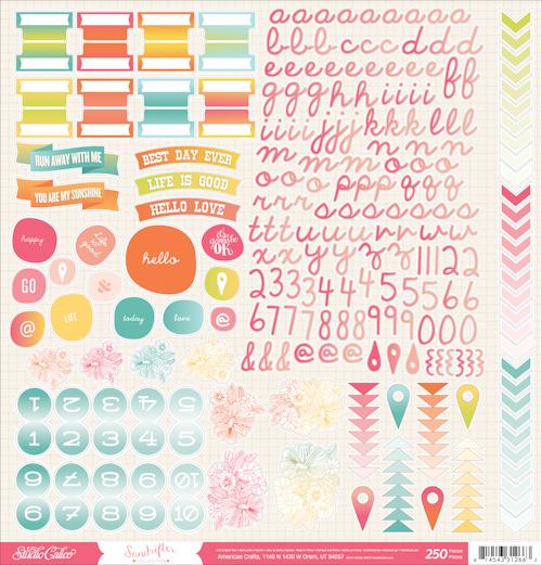 331266_SC_Sundrifter_12x12_Stickersheet_ART_PKG-01
