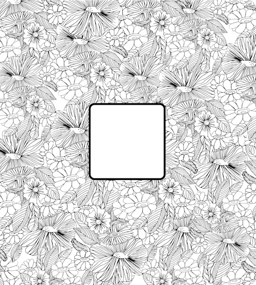 331273_Album_RefSheet-01