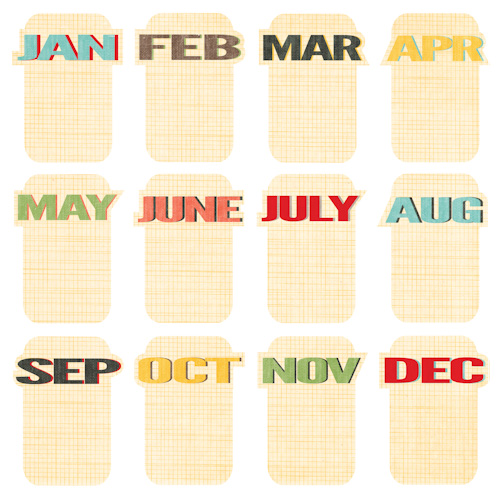 331342_SC_Snippets_JournalCards_Months_-02