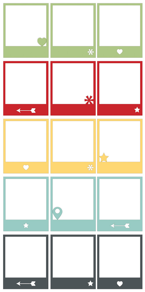 331350_snippets_frames-01