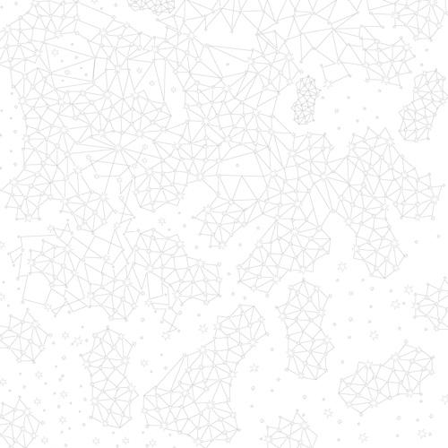 331388-WHITE-VELLUM-01