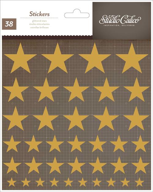 331395_SC_Glittered_Stars_PKG_RefSheet-01