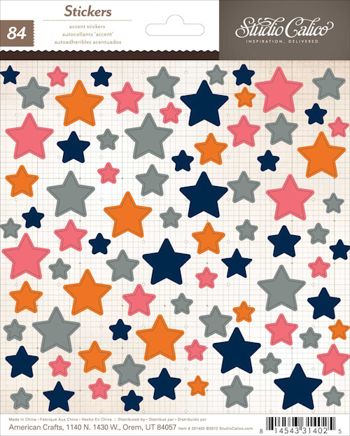 331402_SC_Atlantic_Stars_Stickers_6x7_PKG_V2-01
