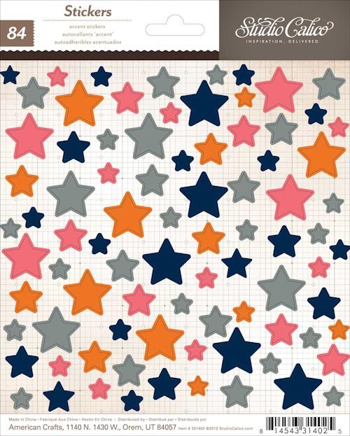 331402_SC_Atlantic_Stars_Stickers_6x7_PKG_V2-01