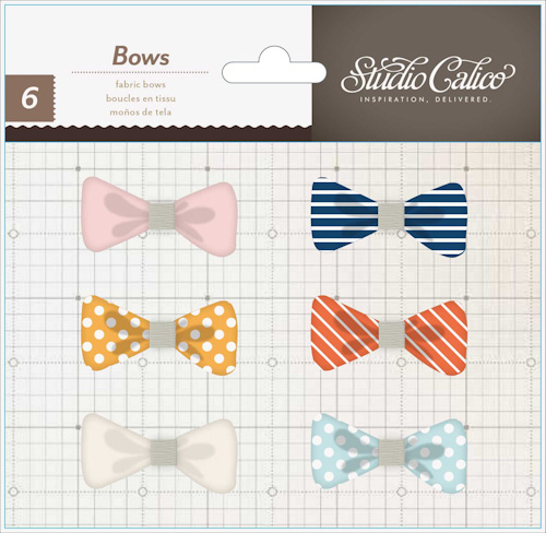 331389_SC_Atlantic_FabricBows_PKG_RefSheet-01