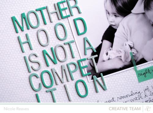 04April_Motherhood03