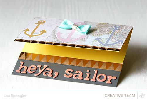 Lisas-heya-sailor