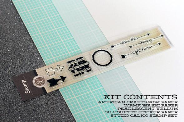 KitcontentsNL