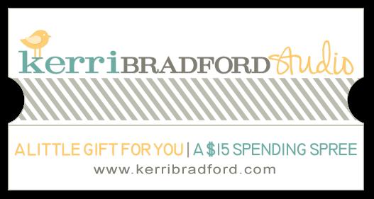 Gift-card-KBS