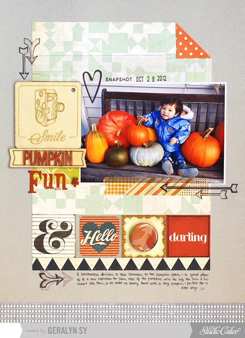 Pumpkinfun01blog
