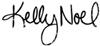 Kellynoel