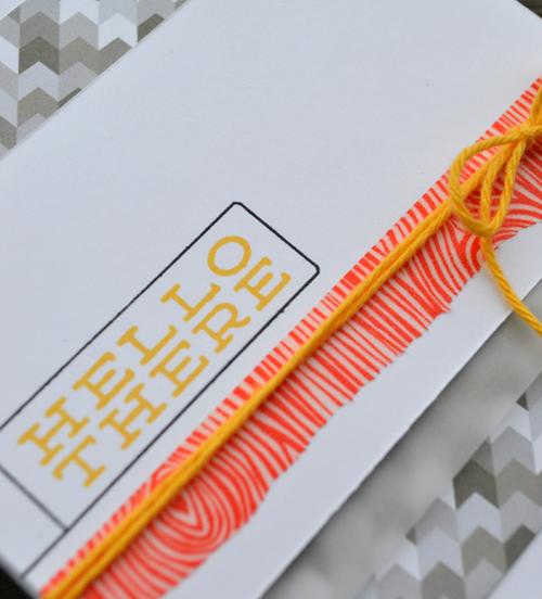 Card kit sneak-blog
