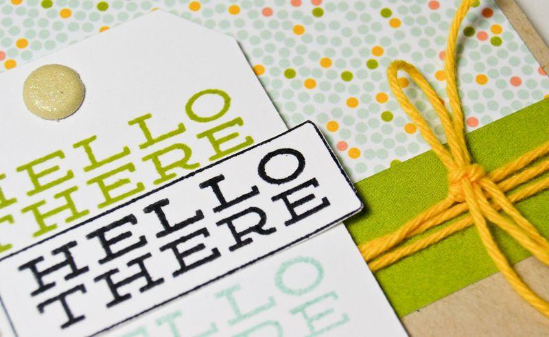 Studio Calico Sneak Jan. Card Kit Jennifer Picard-2