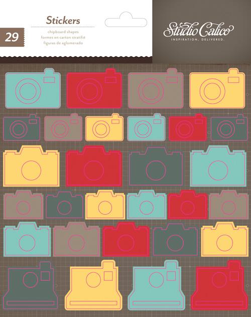 331346_SC_Snippets_Chip_Cameras_PKG_FB-01