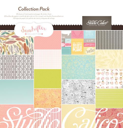 331285_SC_Sundrifter_CollectionPack_PKG_F-01