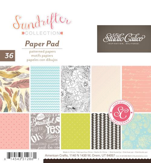 331286_SC_Sundrifter_6x6.5_Paper_Pad-01