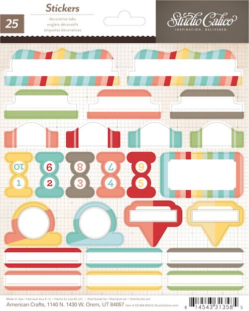 331358_SC_Snippets_Tabs_Card_Stickers_6x7_RefSheet_V2-01