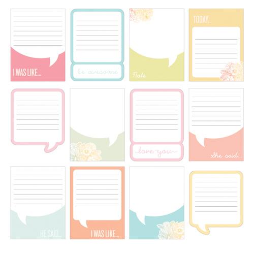 331264-journaling-cards-01