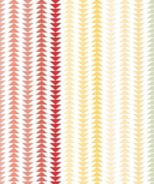 331362-Album-Art-01