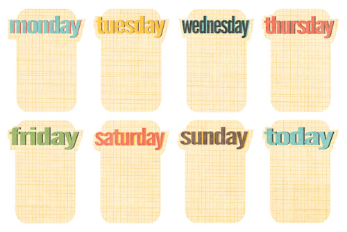 331312_SC_Snippets_JournalCards_Weekdays-01