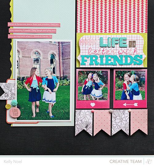 Lifeisbetterwithfriends_sundrifter_blog