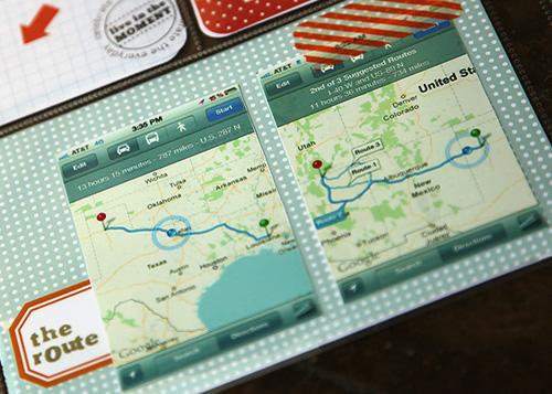 Route_screenshot