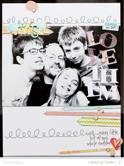Love-them-scbanner-blog