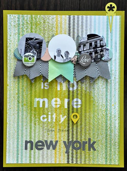 No-Mere-City_web