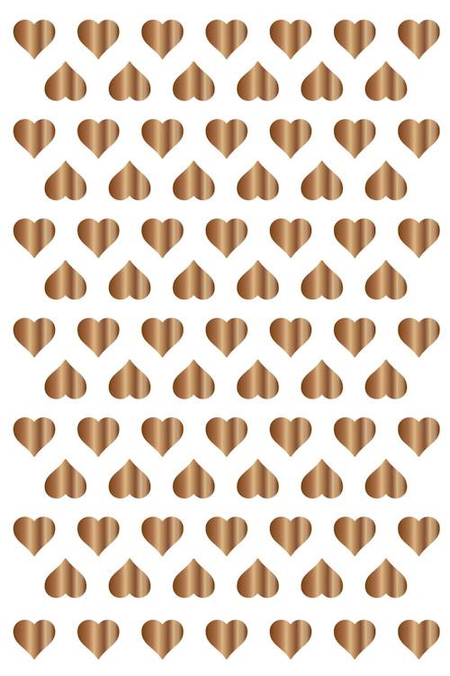 331391_tiny_hearts_4x6_Dieline_Dieline