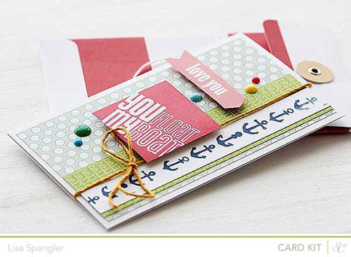 Card-kit-add-on-sneak-ls-600-wm