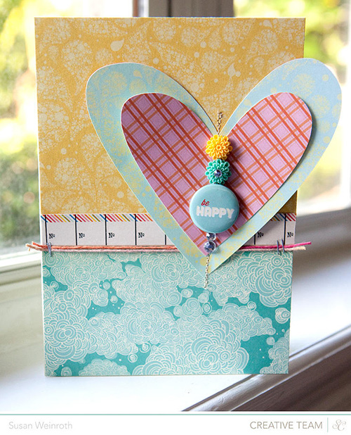 Be_happy_card_-_susan_weinroth