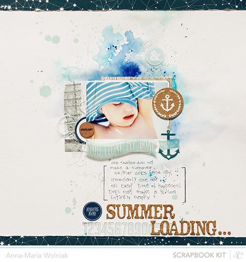 Summer_loading
