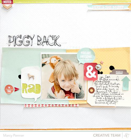 Sc_piggyback