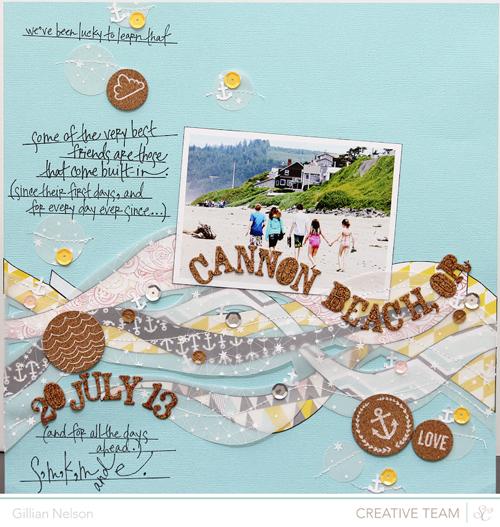 Cannon-beach-banner-blog