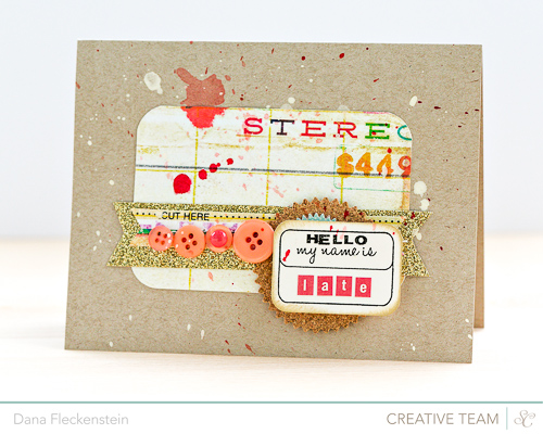 Pixnglue_StudioCalico_handmade_card_IMG_9091