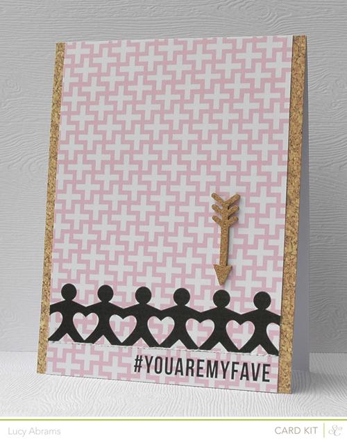 #youaremyfave