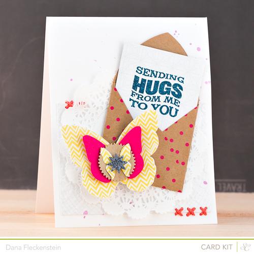 Pixnglue_StudioCalico_handmade_card_IMG_8712