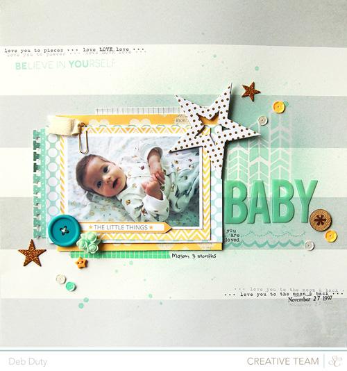 Debduty_babysc