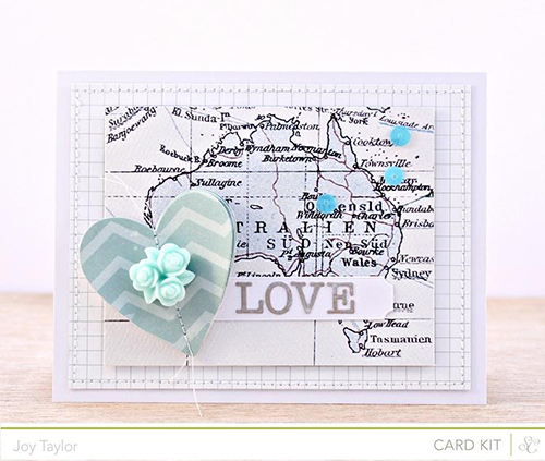 Map_Love